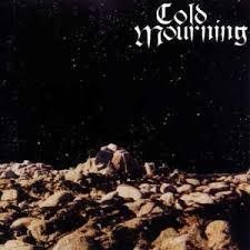 Cold Mourning -Lower than Low CD