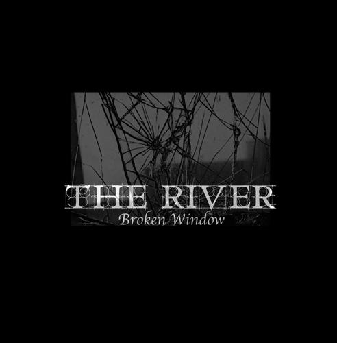 The River - Broken Window 10