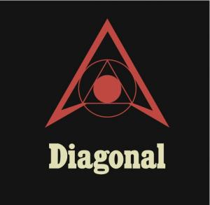 Diagonal Limited Deluxe Slipcase