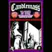 Candlemass - 20 years aniversary Party