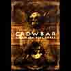 Crowbar Live: With Full Force DVD