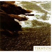 Tekhton – Sumon the Core