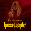 THE HOUNDS OF HASSELVANDER – Same